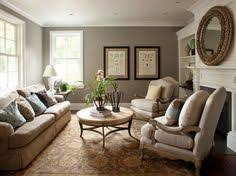 light blue gray type of color for my living room perfect match