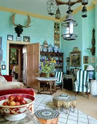 bohemian decorating decorations bohemian decorating a eccentric english style bohemian