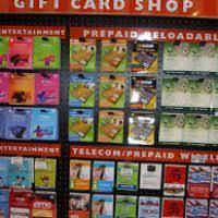 best gift cards to buy best gift cards to give justsingit