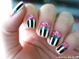white base coat nail polish nails gallery