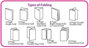 gate fold brochure template gate fold brochure template business