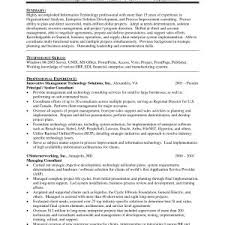 mba application resume format resume sle for mba finance student best of mba application