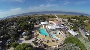 chambres d hotes le bois plage en ré superbe chambres d hotes le bois plage en re 6 sun234lia