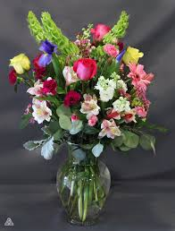 flowers shop sympathy and funeral flower delivery in amherst atkins farms