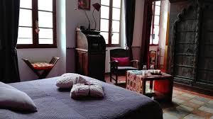 chambre prune chambre prune et patio picture of la tourette cucugnan tripadvisor