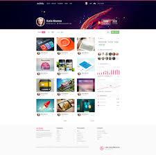 Best Websites For Interior Design Concepts by Website Redesign 33 Concept Designs Of Popular Websites Hongkiat