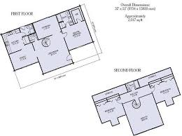 Log Cabin Homes Floor Plans Log Cabin Plans Log Cabin Homes Floor Plan Blueridge Ii