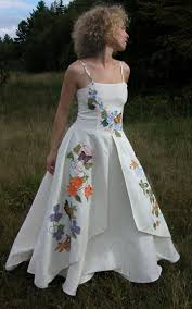 hippie wedding dresses top 20 bohemian wedding dress designers one boho