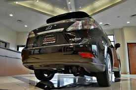 2010 lexus rx 350 used for sale lexus suv in middletown ct for sale used cars on buysellsearch