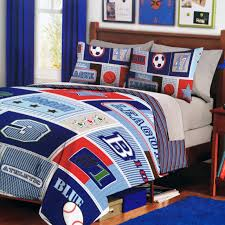 Sports Comforter Sets Twin Sports Themed Duvet Covers Sweetgalas