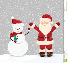 card in vector stock vector image of claus 34650392