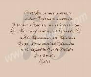 einladungsspr che zum 70 geburtstag geburstag einladung einladungskarten sammeln 30 sergegiachetti