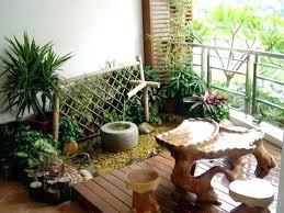 Small Apartment Balcony Garden Ideas Apartment Balcony Garden Balcony Garden Small Balcony Garden