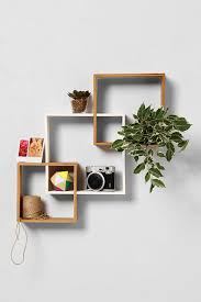 wall shelf designs wall shelving ideas airtasker blog