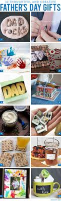 creative s day gifts best 25 diy s day gifts ideas on diy s