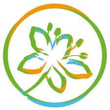 chambre d agriculture amiens agriculture biologique en picardie entreprise agricole amiens