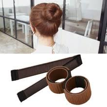 chignon tool compare prices on chignon hair styling online shopping buy low