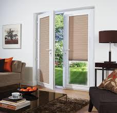 patio doors patio door with blinds inside glass jeld wen reviews