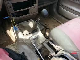 1993 subaru brat for sale junkyard find 1984 subaru brat the truth about cars