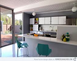 grey kitchen design open plan grey kitchen design modern kitchen