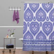 best 25 blue shower curtains ideas on pinterest beach shower