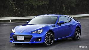 subaru brz drift build subaru brz wallpapers first hd wallpapers