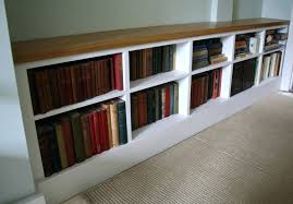 Ikea Low Bookshelf Bookcase Low Level Bookcase Ikea Modern Bookshelf Images About