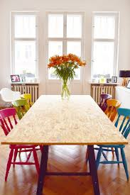 best 25 corner dining table ideas on pinterest corner dining