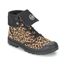 buy boots us buy palladium boots us palladium ankle boots boots