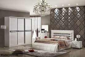 Luxury Bedroom Sets Furniture by Online Get Cheap Modern Design Bedroom Furniture Set Aliexpress
