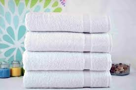 Ab Home Decor by Abhomedecor Cotton Hand Towel Set Buy Abhomedecor Cotton Hand