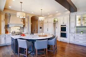 how to make an island for your kitchen how to make your kitchen island your new favorite dining spot