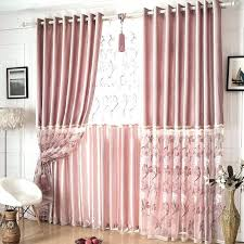 Bedroom Curtains Bedroom Curtain Sets Curtain Bedroom Curtain Sets Clearance