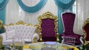 hotel furniture cheap clear wedding chairs sale banquet princess