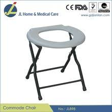 chaise perc e pliante 33 best portable chair images on folding chair folding