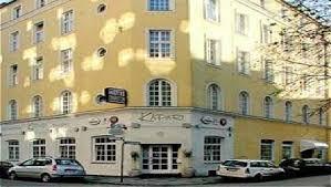 hotel hauser an der universität 3 maxvorstadt munich germany hotel carlton astoria 3 hrs hotel in munich