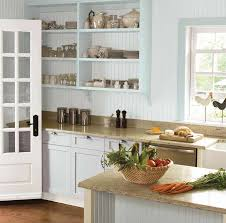 painting kitchen cabinets grey blue painting kitchen cabinets home decorating painting advice