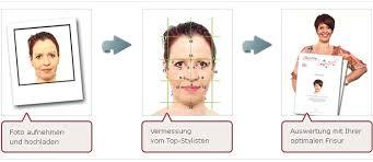 Frisuren Testen by Styling Tipps Und Neuigkeiten Zum Sastre Hairstylefinder