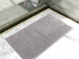 Bathroom Rug Sale Bath Rugs Answersdirect Info