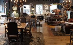 Kitchen Furniture Stores In Nj by Industrial Home Furniture U0026 Accessories Interior Design Lifestyles