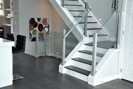 home depot interior stair railings indoor stair railings ideas railing stairs and kitchen design