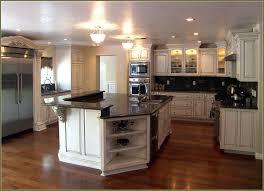kitchen cabinets costco kitchen decoration