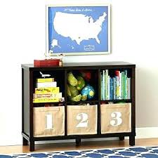 White Bookcase Walmart Medium Size Of 2 Shelf Bookcase 2 Shelf White Bookcase Walmart