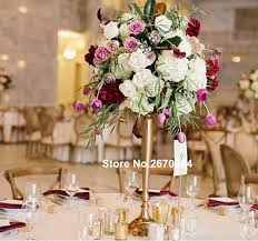 Glass Vases For Weddings Round Vases For Centerpieces Best 25 Round Vase Ideas On Pinterest