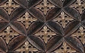 Copper Tiles For Kitchen Backsplash Rustic Brown Resin Copper Tile Design Fireplace Kitchen Backsplash