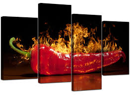 wall art outstanding kitchen canvas wall art awesome kitchen