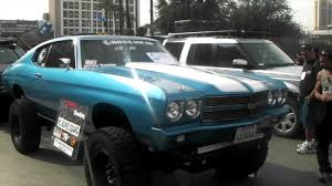 lifted cars lifted muscle cars karc us