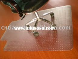 18 office chair pad for carpet carehouse info