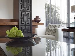 best price on las alcobas a luxury collection hotel mexico city in