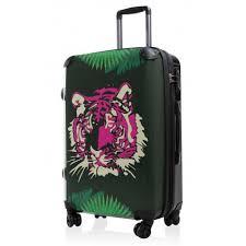 koffer design design hauptstadtkoffer